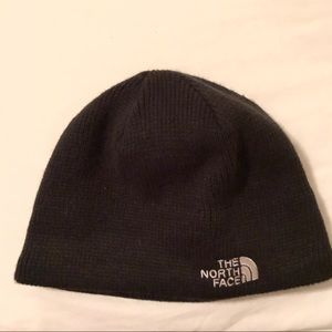 The North Face winter hat, gender neutral